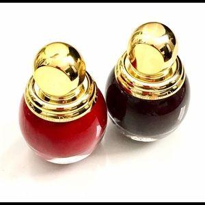 Christian Dior Diorific Nail Colour
